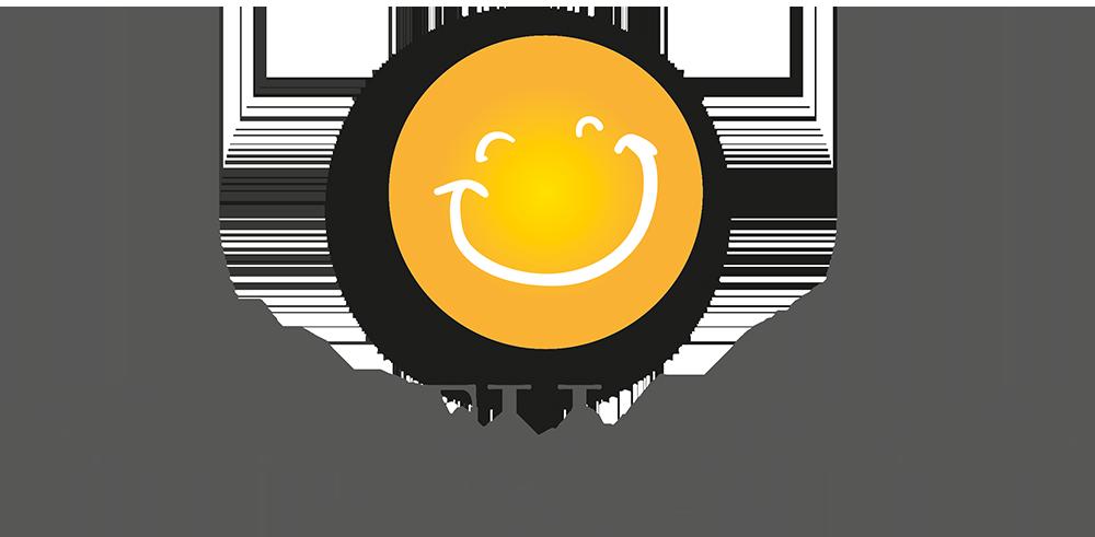 Caramella Smile